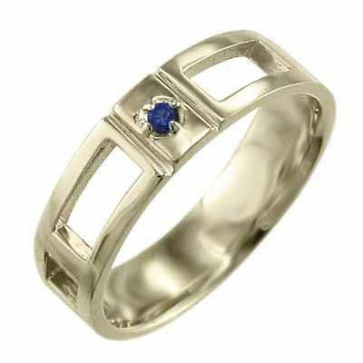 宅配便配送 ブルーサファイア 指輪 指輪 k10イエローゴールド 9月の誕生石 9月の誕生石, 松屋町 萬:99c8b7b2 --- airmodconsu.dominiotemporario.com