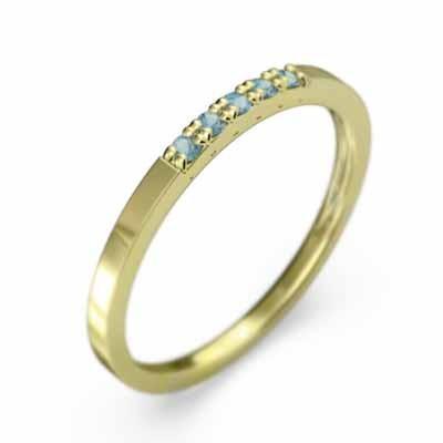 超人気 平打ちの 指輪 幅約3mmリング 5ストーン ブルートパーズ 11月誕生石 指輪 K18 K18 幅約3mmリング 微細, カーテンラグのクーカンNetshop:33886fe0 --- airmodconsu.dominiotemporario.com