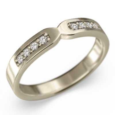価格は安く ダイアモンド 平打ちの 平打ちの 指輪 指輪 4月誕生石 4月誕生石 イエローゴールドk10, くすりのエンジェル:c49448a1 --- airmodconsu.dominiotemporario.com