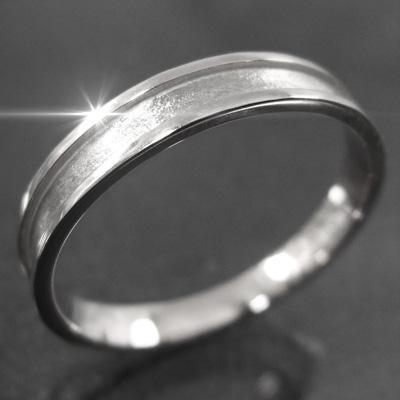 【着後レビューで 送料無料】 平打ち リング リング 小指 指輪 約3mm幅 スタンダード プラチナ900 平打ち 約3mm幅, GOODTILESHOPグッドタイルショップ:a7366351 --- airmodconsu.dominiotemporario.com