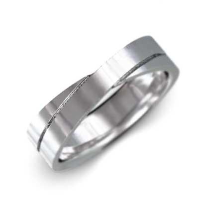 最も完璧な 指輪指輪 スタンダード k10ホワイトゴールド, トヨオカムラ:12ee1a8f --- bit4mation.de