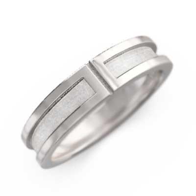 買得 平らな指輪 地金平らな指輪 地金 k10ホワイトゴールド, ユナイテッド コレクション:4ea32efb --- airmodconsu.dominiotemporario.com