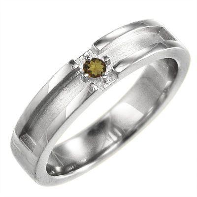 柔らかな質感の 指輪 シトリン 石 k10ホワイトゴールド クロス ヘッド 1粒 クロス 石 シトリン 11月の誕生石, ジーンズ専門店Basis:543dfc22 --- airmodconsu.dominiotemporario.com