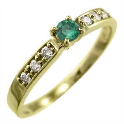 100 %品質保証 指輪 指輪 エメラルド エメラルド ダイヤモンド k18 k18, なみのりこぞう:b88fbceb --- airmodconsu.dominiotemporario.com