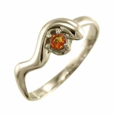 速くおよび自由な 指輪 金運 象徴 ヘビ 1粒 石 シトリントパーズ k10イエローゴールド 11月誕生石, ワイン通販『ワイナリー和泉屋』 39cd0a01