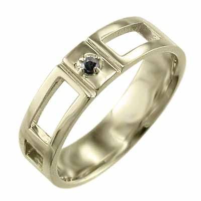 最終値下げ 指輪 ブラックダイア ブラックダイア 4月誕生石 指輪 イエローゴールドk10, スポーツミヤスポ:85fc8fff --- airmodconsu.dominiotemporario.com