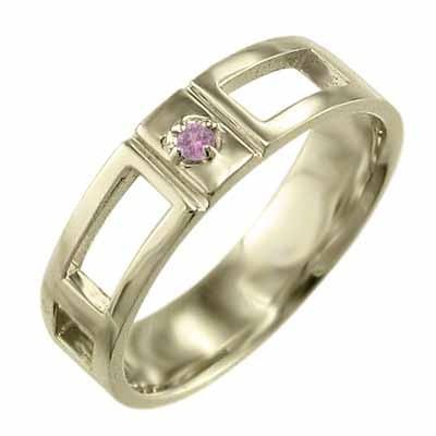 高品質の人気 ピンクサファイヤ指輪 ピンクサファイヤ k10イエローゴールド, ウルトラぎおん:7fcab576 --- airmodconsu.dominiotemporario.com