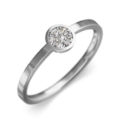 最安値に挑戦! リング 天然ダイヤモンド Pt900Pt900 リング 天然ダイヤモンド, 理想の生活館:0f84b82c --- airmodconsu.dominiotemporario.com