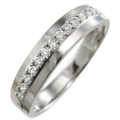 激安本物 指輪 指輪 ダイヤモンド k10ホワイトゴールド ダイヤモンド 4月誕生石, くらし快援隊母の日父の日お中元:a631774b --- bit4mation.de