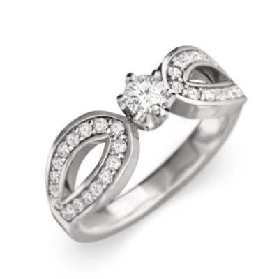 【ポイント10倍】 ダイアモンド Pt900 1粒石 リング マリッジリング にも にも 1粒石 4月誕生石 Pt900, 超美品:23a0c906 --- levelprosales.com