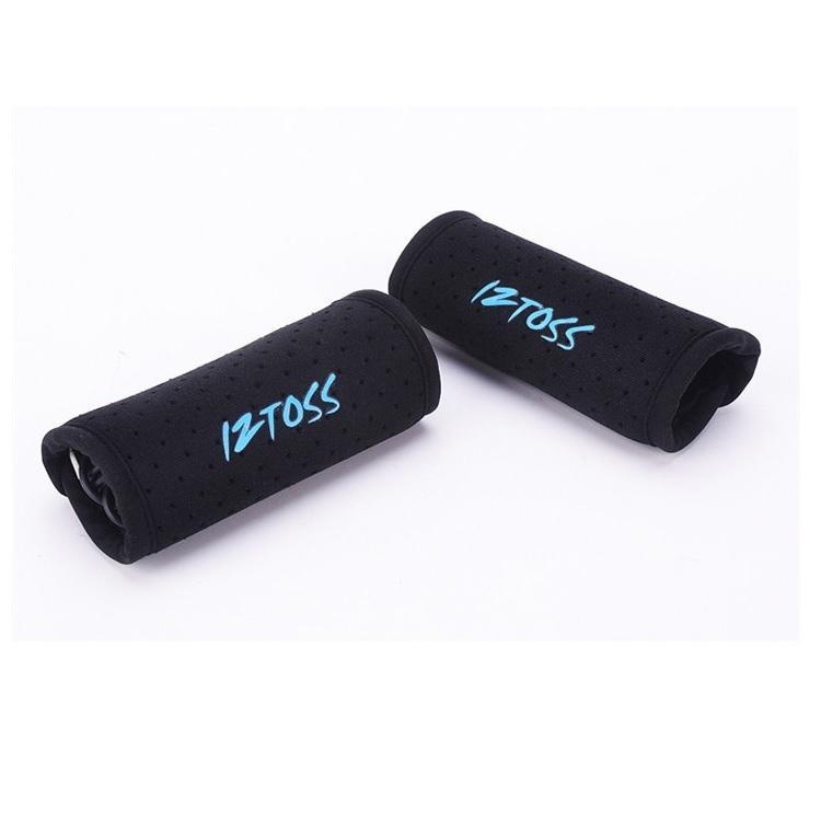 バイク用 グリップヒーター 防寒ホットグリップ 巻きタイプ 取り付け簡単、暖かい 12Vバイク専用 BMP205 skynet