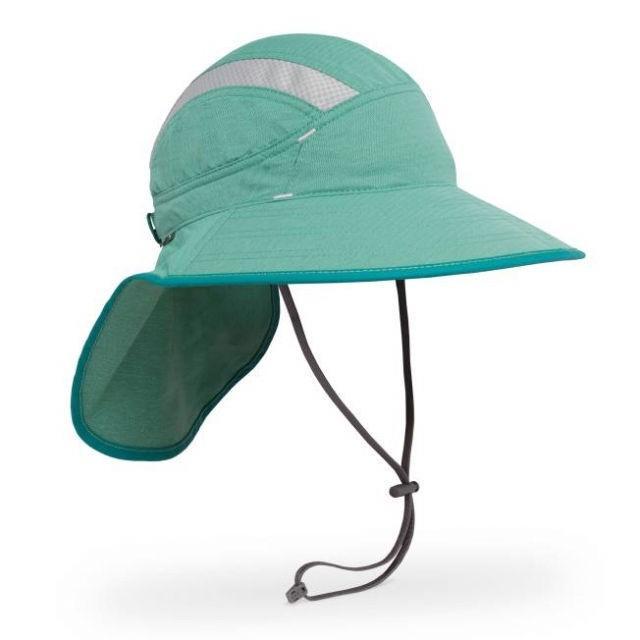 Sunday Afternoons ULTRA ADVENTURE HAT (Jade)ジェイド) / ウルトラアドベンチャーハット (ジェイド)