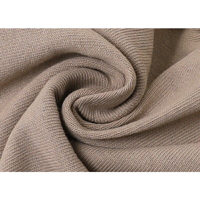 レディースティアードチュニック トップス カットソー シャツ 半袖 春 夏 無地  体型カバー  綿100% 大きいサイズ ゆったり  シンプル 涼しい 韓国 フレア sljapan 14