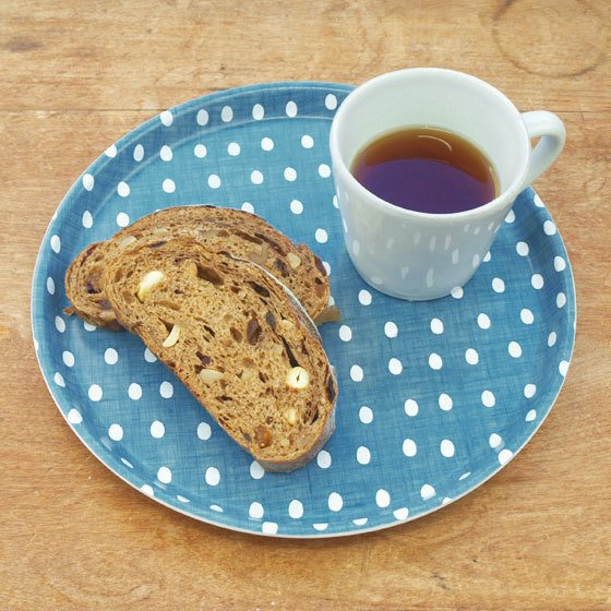 fog linen work フォグリネンワーク キッズトレイ エッグ 子供 ベビー お盆 かわいい|slowworks|05