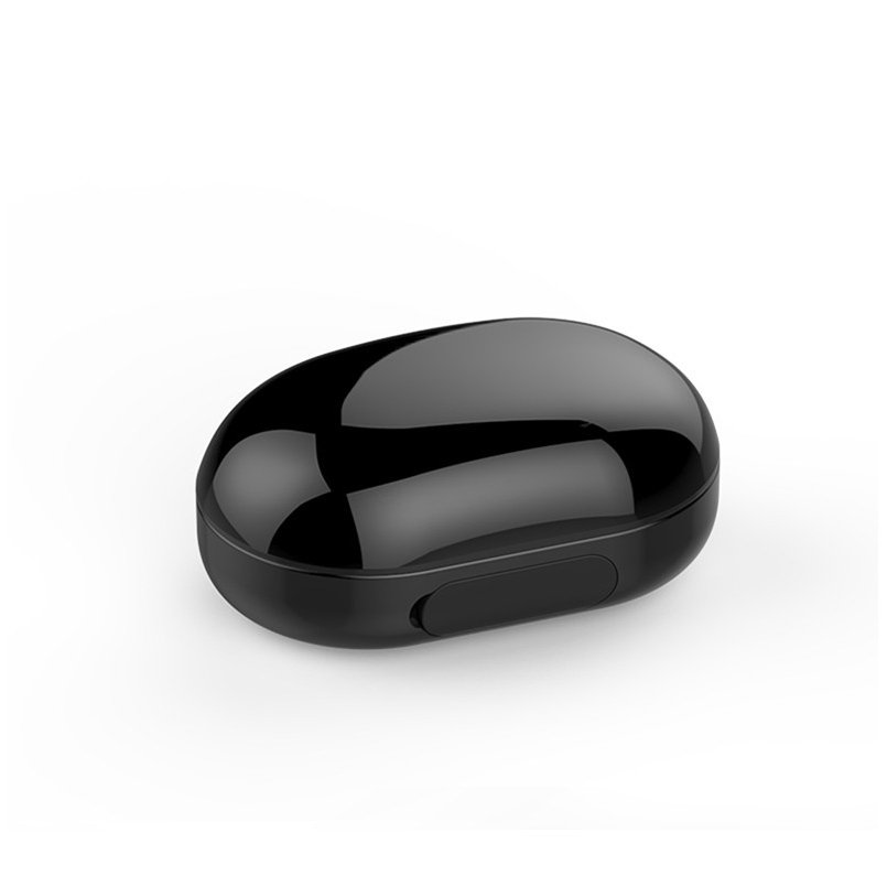 ワイヤレスイヤホン Bluetooth 5.0 イヤホン IPX8完全防水 容量充電収納ケース付 Hi-Fi音質 マイク内蔵 ワンタッチ操作 自動ペアリング 片耳両耳とも対応|slub-shop|19