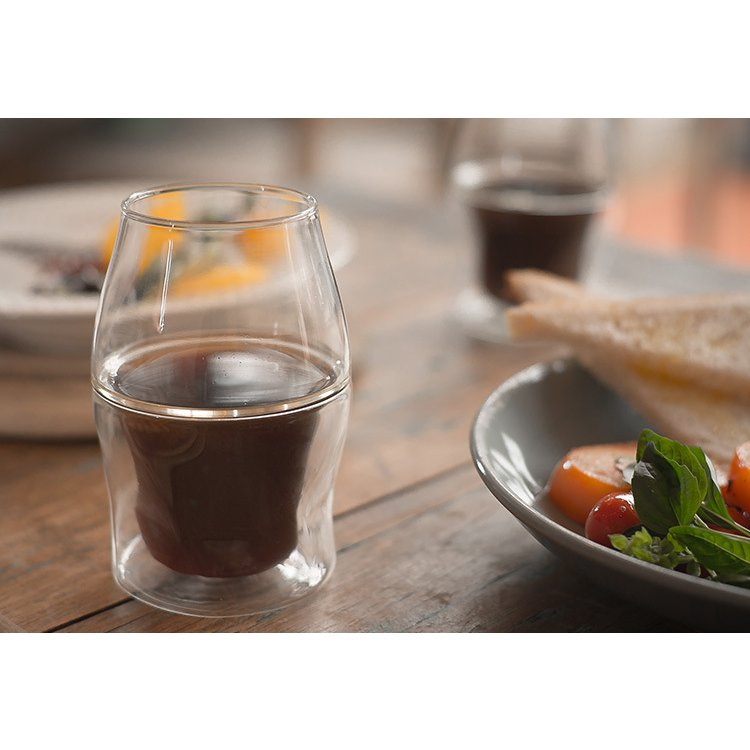 コーヒーグラス 3点セット AVENSI/P2倍(ZK) smart-kitchen 08