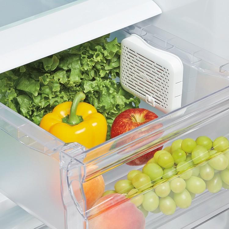 OXO グリーンセーバー 活性炭カートリッジ 2ピース /オクソー /在庫有 smart-kitchen 03