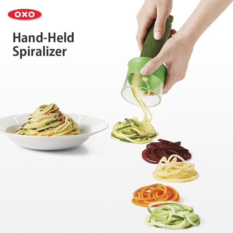 OXO ベジヌードルカッター /オクソー /在庫有/P5倍|smart-kitchen|05