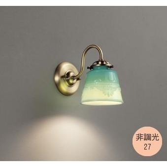ブラケットライト 壁掛け灯 照明器具 LED おしゃれ 木材 木材 古材 木調シート貼 スクラップウッド風 ジャンクスタイル レトロ ジェード