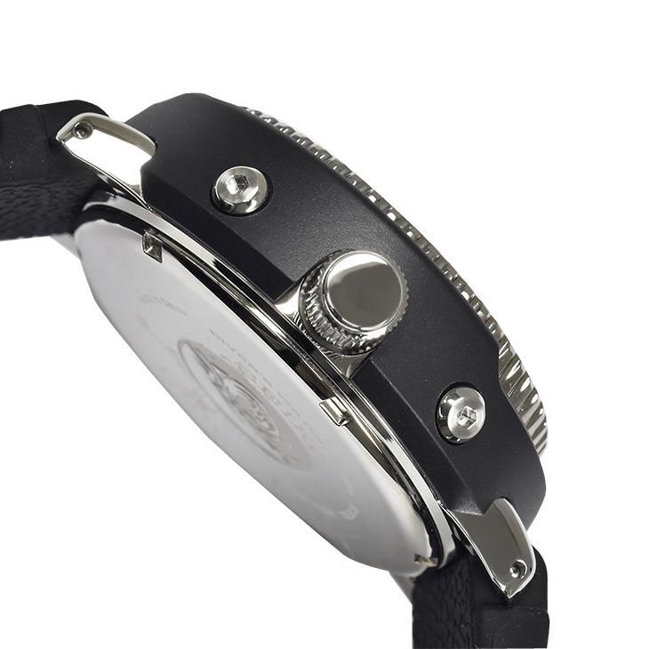 SEIKO セイコー 腕時計  SNJ027P1 プロスペックス PROSPEXアナデジ アーノルド アーニー ダイバースキューバ メンズ 逆輸入 海外モデル smart2003 04