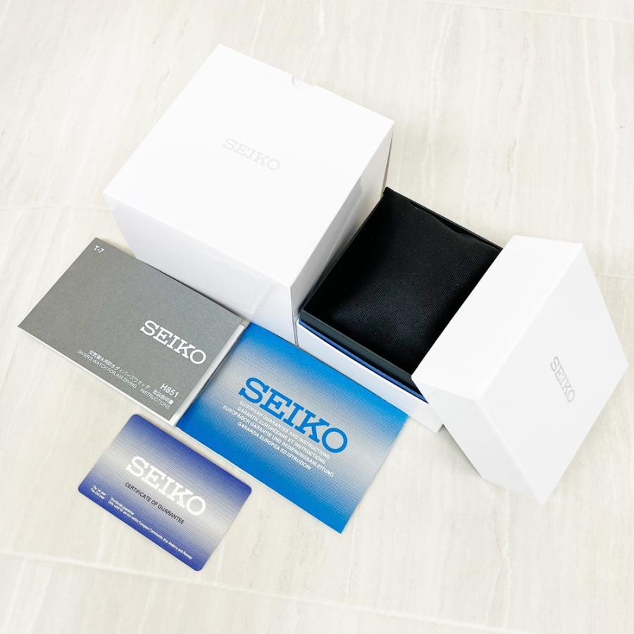 SEIKO セイコー 腕時計  SNJ027P1 プロスペックス PROSPEXアナデジ アーノルド アーニー ダイバースキューバ メンズ 逆輸入 海外モデル smart2003 08