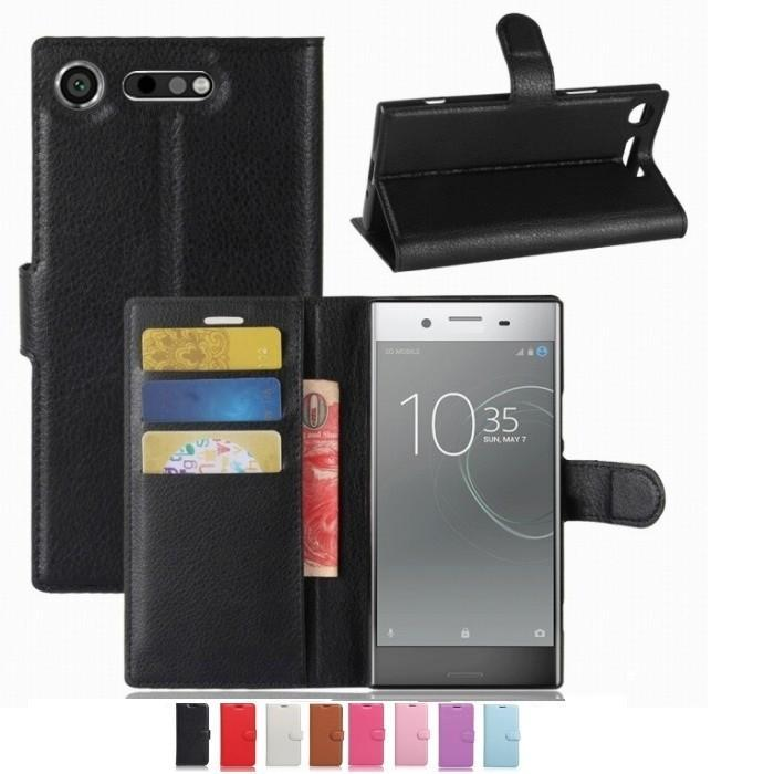 d471fd4e79 Sony Xperia XZ1 Compact ケース docomo SO-02K カバー 手帳 手帳型 手帳型ケース ...