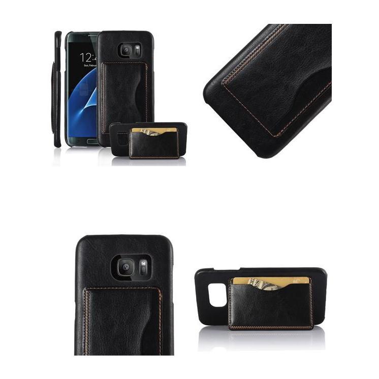 Galaxy s7 edge ケース 保護フィルム タッチペン  カバー 手帳型ケース docomo SC-02H au SCV33 smartnet 03