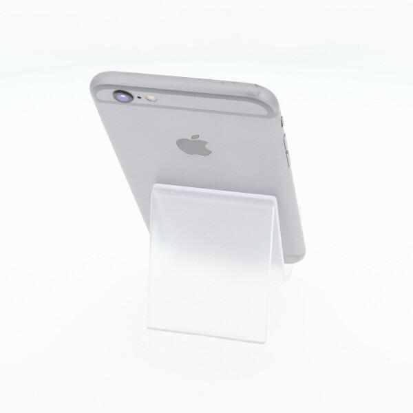 iPhone6S 64GB スペースグレイ SIMフリー 中古 本体 美品 スマホ ドコモ あすつく 保証あり ip6s64gd73308 smartphone 03