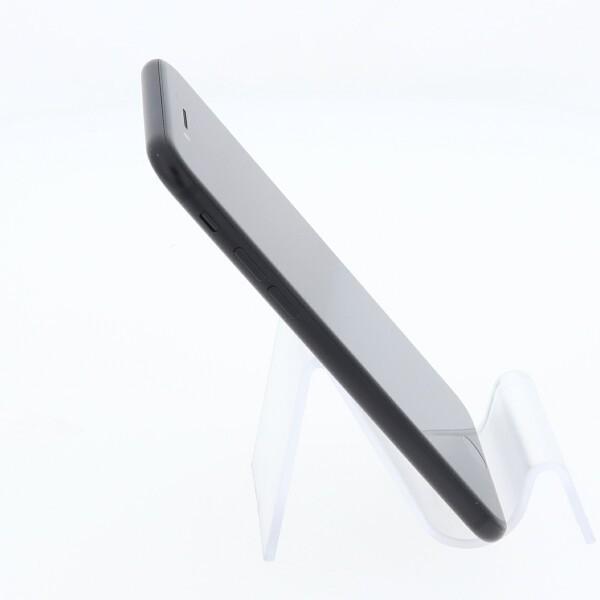 スマートフォン SoftBank 白ロム  SoftBank iPhone7 32GB ブラック