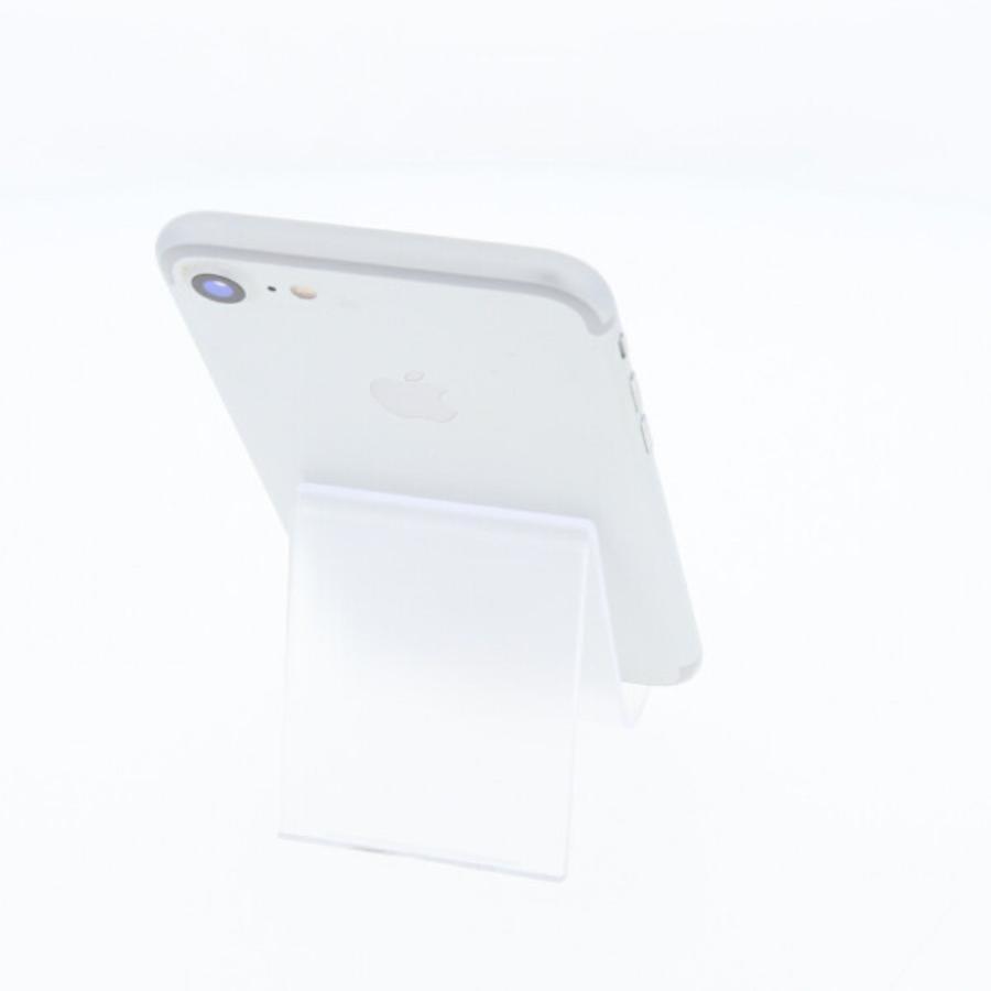 スマートフォン docomo 白ロム  docomo iPhone7 32GB シルバー
