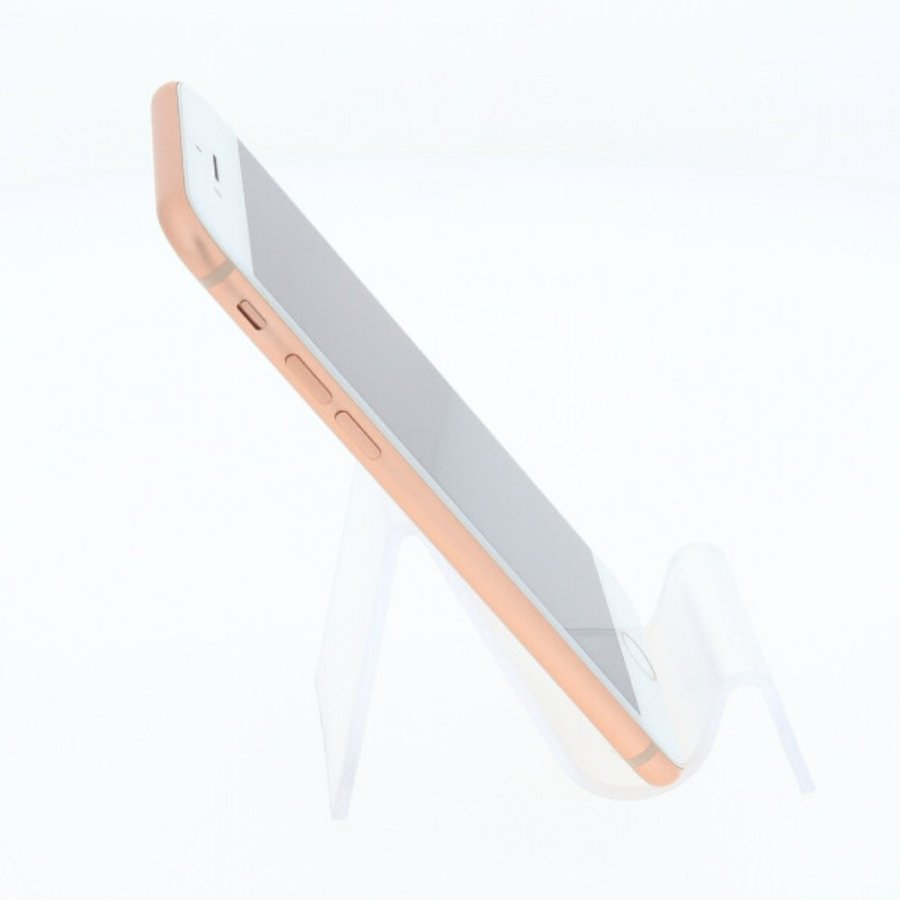 スマートフォン au 白ロム  au iPhone8 64GB ゴールド