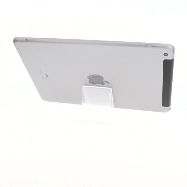タブレット au 白ロム  au iPad6 Wi-Fi+Cellular 32GB 9.7インチ スペースグレイ A1954
