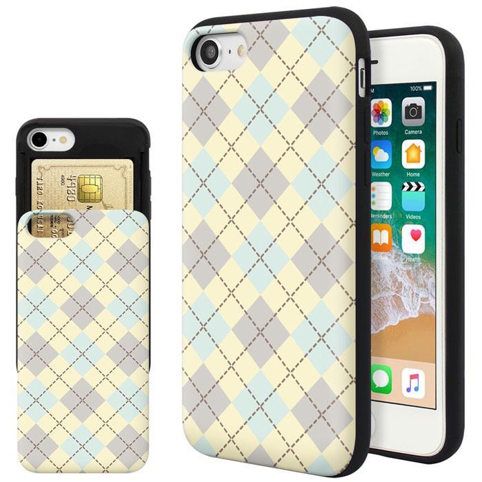 Apple iphone 8 plus iphone8 plus ケース iphone 8 plus カバー ...