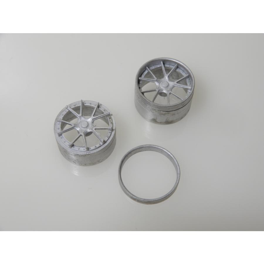 SMC P-012 1/24 HF-LC5/センターロック F/20 R/21|smc-zero|03
