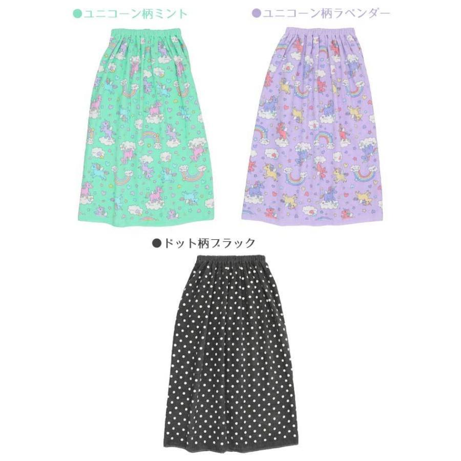 https://item-shopping.c.yimg.jp/i/g/smile-baby_strpb