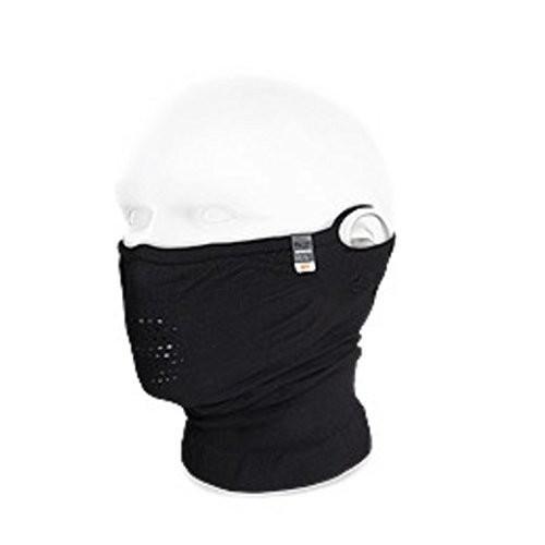 NAROO MASK(ナルーマスク) N1 UV99%カット 日焼け対策 夏用スポーツマスク フェイスガード
