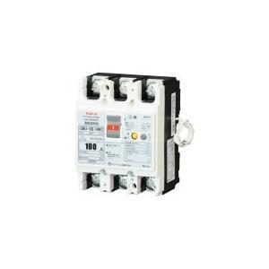 テンパール工業 GBU-103.1HKC 50A 30mA リード線付 漏電遮断器 U10301HKC530 パールテクト漏電ブレーカ