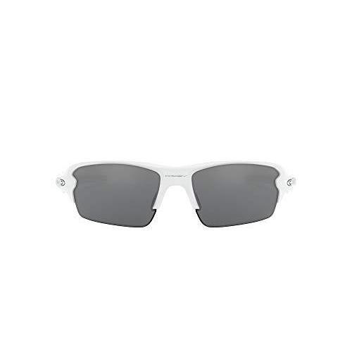 [オークリー] サングラス 0OO9271 927116 POLISHED WHITE 日本 61 (FREE サイズ)|smilefield