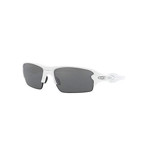 [オークリー] サングラス 0OO9271 927116 POLISHED WHITE 日本 61 (FREE サイズ)|smilefield|06