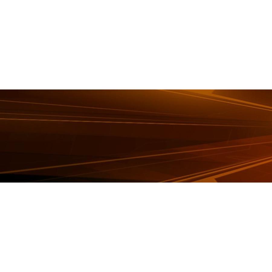 レッド シーズ プロファイル - PS3 smilehometen 02