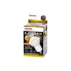 (お得な10台セット) 東芝ライテック LED電球 電球色 広角 LDR6L-W-E11/D2 (LDR6LWE11D2)