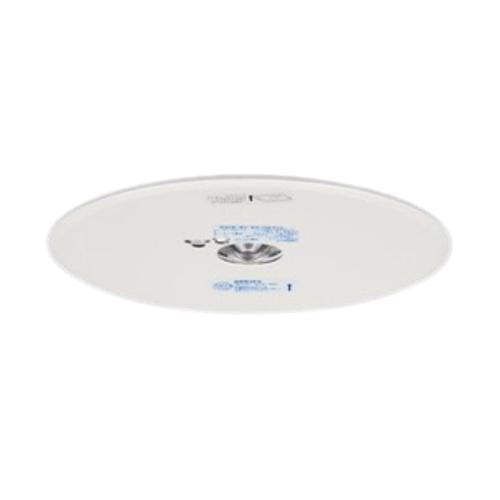 (4台セット·送料無料) 東芝ライテック LED非常灯 LEDEM30624M