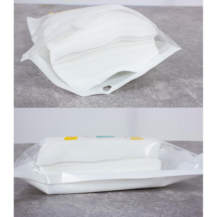 マスクフィルター マスク用とりかえ不織布シート マスクシート 200枚分  大人用 柔らか  取り替えシート 大判 手作りマスクキット お徳用 業務用 DIY sale smilepuraza 05