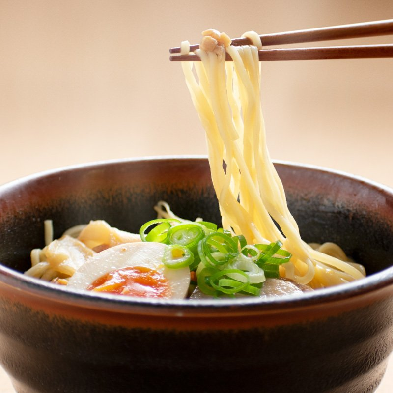 阿藻珍味 尾道ラーメン2食 箱入り|sn-hiroshima|04