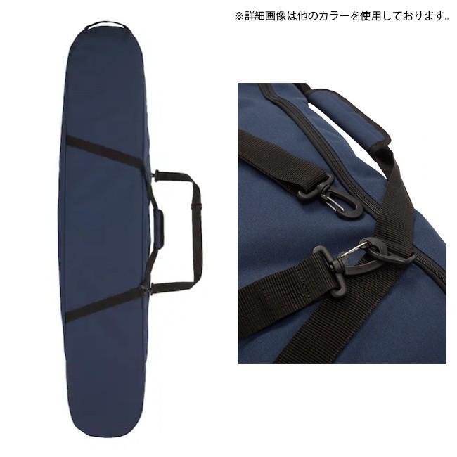 バートン BURTON 2020 Space Sack Board Bag スペースサックボードバッグ 109921 【ボードケース/バッグ/日本正規品/スノーボード】