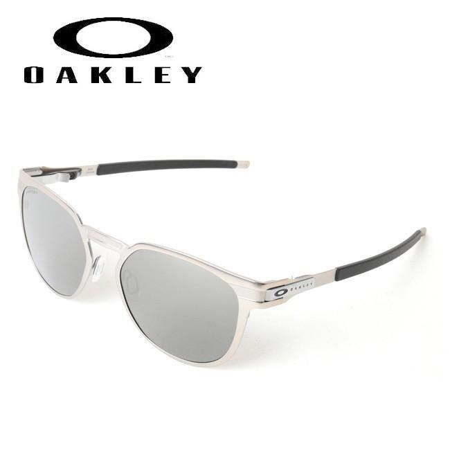 OAKLEY オークリー Diecutter OO4137-0155 【日本正規品/サングラス/海/アウトドア/キャンプ/フェス】
