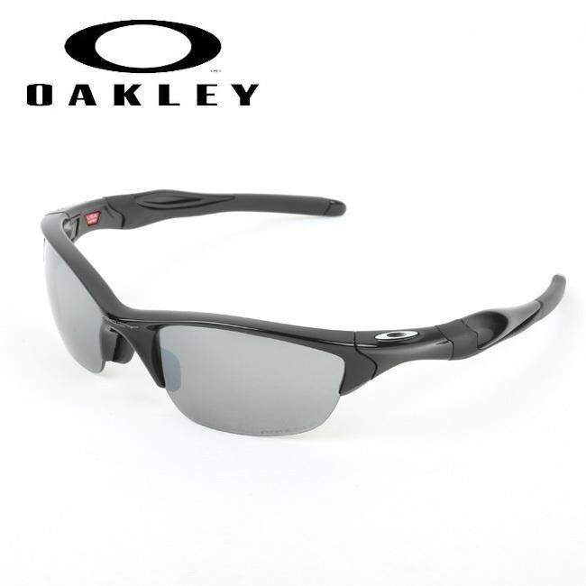 OAKLEY オークリー Half Jacket 2.0 (Asia Fit) ハーフジャケット OO9153-2562 【日本正規品/アジアンフィット/サングラス/海/釣り/スポーツ/アウトドア/PRIZM】 SNB-SHOP