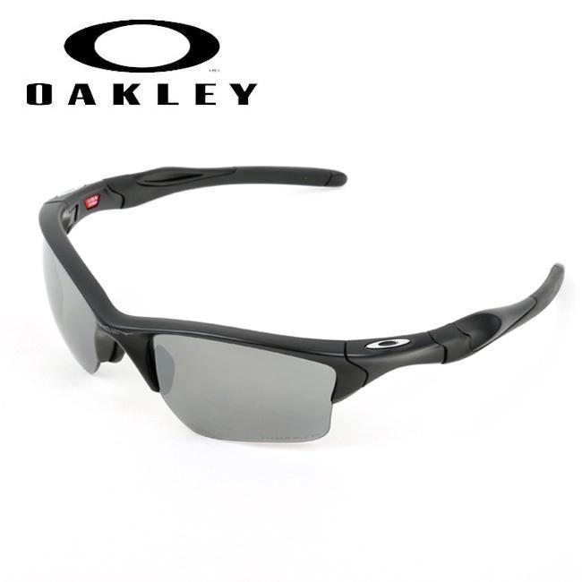 OAKLEY オークリー Half Jacket 2.0 XL ハーフジャケット OO9154-6562 【日本正規品/サングラス/海/釣り/スポーツ/アウトドア/PRIZM】 SNB-SHOP