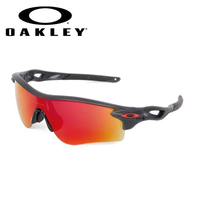 OAKLEY オークリー RADARLOCK PATH (A) レーダーロックパス OO9206-4238 【日本正規品/アジアンフィット/海/アウトドア/キャンプ/フェス】 SNB-SHOP