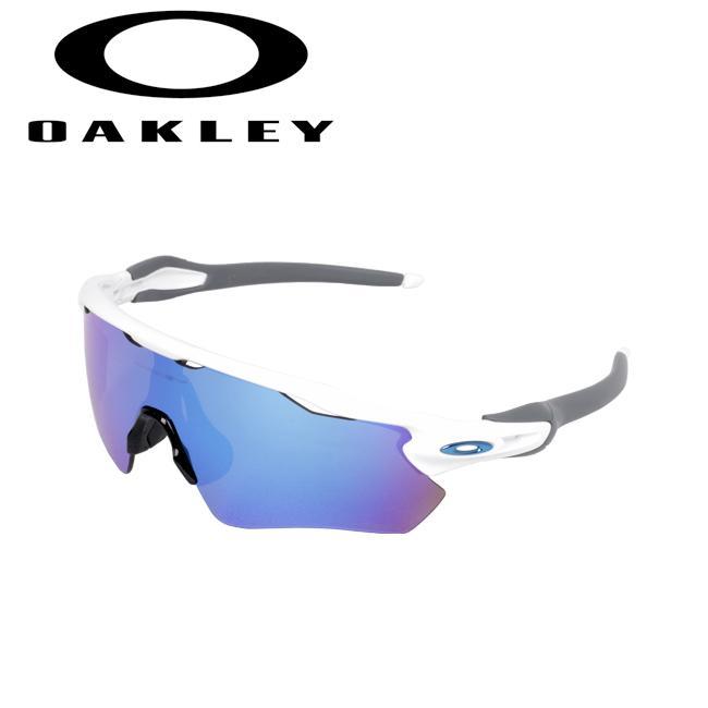 OAKLEY オークリー RADAR EV PATH OO9208-7338 【日本正規品/海/アウトドア/キャンプ/フェス】 SNB-SHOP